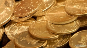 670px-Buy-and-Sell-Gold-Coins-for-Profit-Step-1