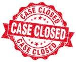 Case-Closed
