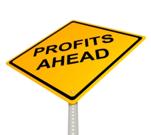 profits-lean-leader